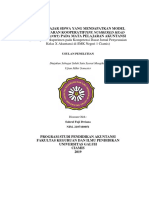 1 Halaman Judul Proposal (1).docx
