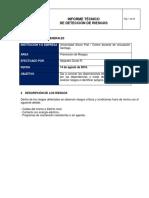 Inf-01 14 de agosto 2018-A.pdf