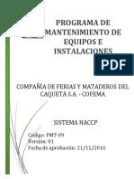 PROGRAMA DE MANTENIMIENO VERSION FINAL (1).docx