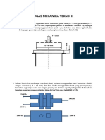 Tugas Mekanika Teknik Ii_(5)