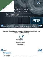 19WM05 SPE Presentation Slides Medco 180828