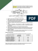 Conclusiones Tubo Capilar
