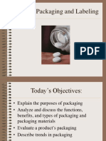 Product Packaging and Labeling.ppt