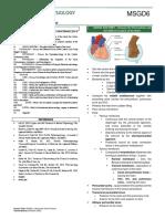 MSGD6.pdf