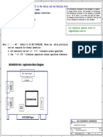 Mcs9835 Pci 2s1p Reference Schematic v100