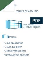 Presentación ARDUINO.pptx