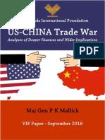 US-CHINA-Trade-War.pdf