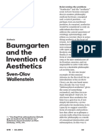 Baumgarten_and_the_Invention_of_Aestheti.pdf