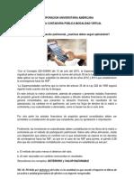 CONTABILIZ METODO PARTIC PATRIMONIAL32752661.pdf