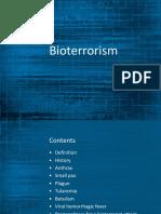 Bioterrorism.pptx