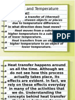 6Heat-and-Temperature.pptx