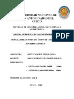 LA APLICACIÓN DE LOS ÓXIDOS DE COBRE EN LA INDUSTRIA CERÁMICA mejorado.docx