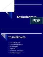 toxisindromes2019.ppt