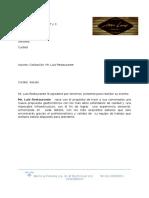 menu de EVENTOS.docx