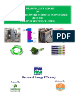 10WasteHeatRecoveryinBoiler.pdf