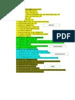ESQUIMAS-DE-FORMULACION(1).docx