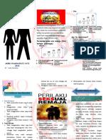 246012199 Leaflet Kespro