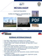 P-2 MÉTODO HAZOP_2.pdf