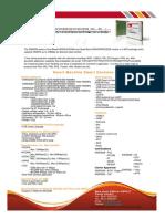 SIM5320_Specification_V1202.PDF