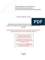 Russian_Military_Reform_as_a_Large-Scale.pdf