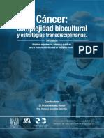 Diplomado Cancer Complejidad Transdisciplina943