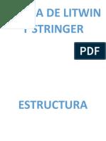Teoria de Litwin y Stringer