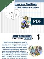 Efaapp 7th Lesson