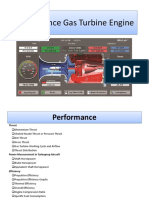 25937_[2] Performance of Gas Turbine Engine