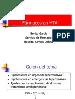 ftera6_HTA.pps
