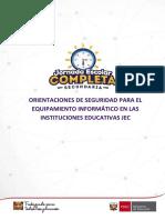 JEC-CIST-Orientaciones de seguridad del equipamiento TIC en las IIEE JEC.pdf
