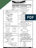 KDC SSC PRE-009 (SOLUTION).pdf