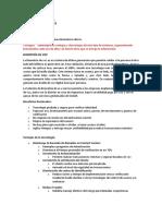 Modulo4, Actividad 1 Sistema Biometrico deVos.pdf