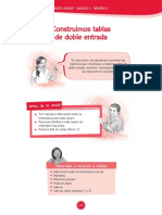 6G-U5-MAT-Sesion01.pdf