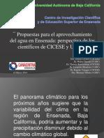 R Propuestas Abril 2014