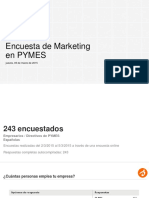 Encuesta_PYMES_-MDirector