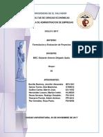 TERCER_AVANCEE_FPD.pdf;filename= UTF-8''TERCER AVANCEE FPD