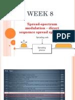 Digital communication Part1