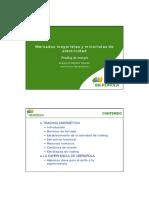 MM6D.PDF