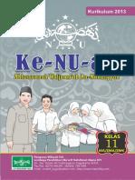buku Aswaja KeNUan SMA MA kelas 11 (1).pdf