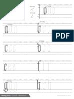 SL3 Worksheets DARK