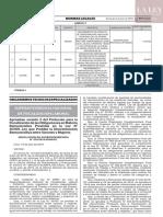 Res.234-2019-SUNAFIL