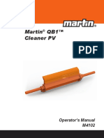 Martin_M4102