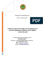 MPLRS_Digitization_RFP_Final.pdf