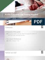 02-HOPEX IT Architecture -Training Handout.pdf