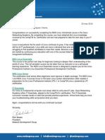 Jorge AlexanderRodriguez Chaves-Linux Unhatched Espa-Certificate