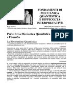 Dispensa_Meccanica_Quantistica_Stampa.pdf