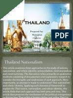 THAILAND.pptx
