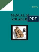 MANUAL DE VOLADURA-KONYA.pdf