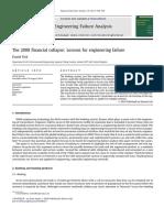 Presentacion de Finanzas y Estudios Economicos