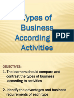 types of business organization.pptx